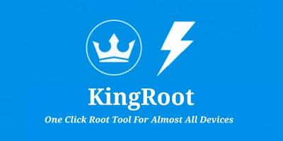 One Click Root All Devices မ်ားစြာအတြက္အသစ္ထြက္လာတဲ႕ Kingroot  V4.95 Apk (Updated:  2016 -07- 05)