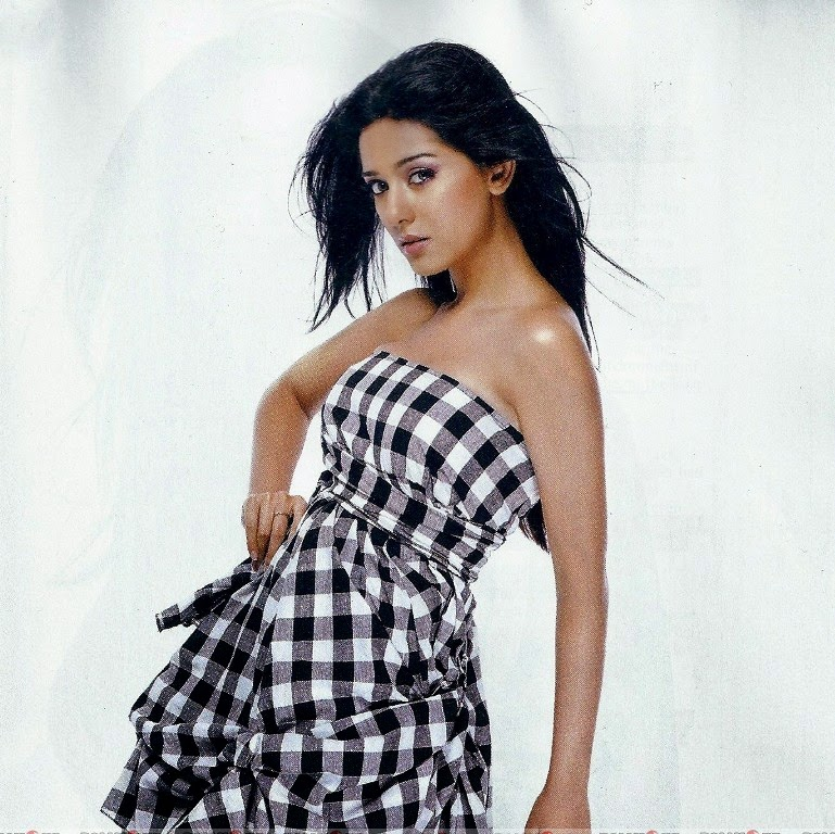 amrita-rao-fhm-india-magazine