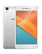 Firmware Rom Oppo Neo 7 A33F Free Download