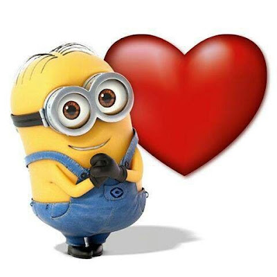 Iseng aja: download minion mini movie for toddlers.