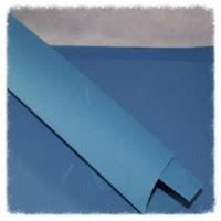 http://scrapkowo.pl/shop,pianka-foamiran-008-mm-35x30-cm-niebieski,2712.html