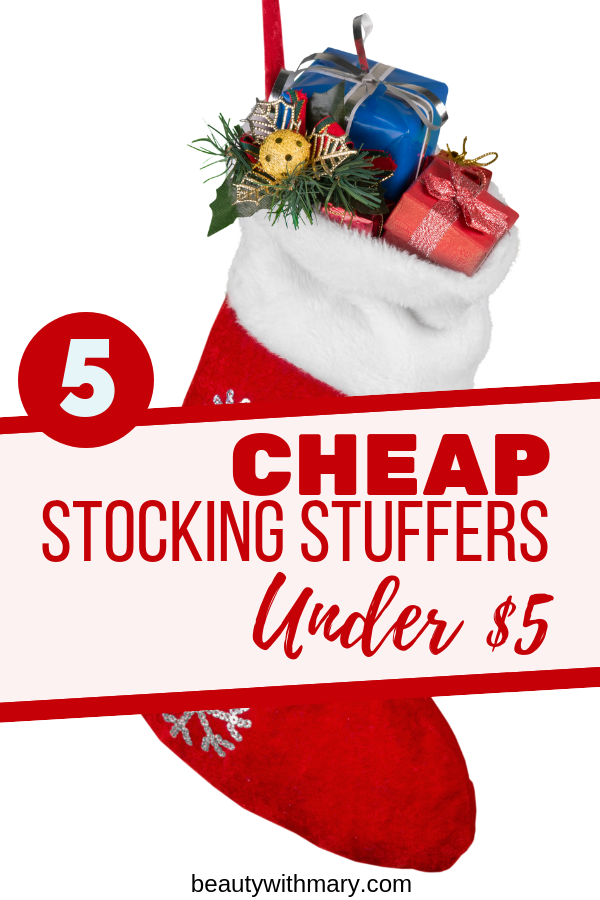 Avon Christmas Stocking Stuffers 2018 under $5. Best Cheap stocking stuffer ideas for family & friends. #stockingstuffers #AvonStockingStuffers #AvonChristmasStockingStuffers #AvonGifts #AvonChristmas #stockingstuffersideas #giftsunder5 #stockingstuffersunder5 #giftsforher #giftsforhim #giftsforfriends #cheapgifts #cheapgiftsforfriends