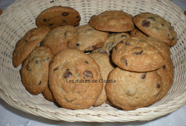 galletas-con-chips