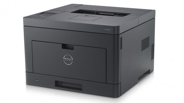 Download Driver Dell S2810DN