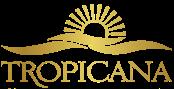 Logo Tropicana Nha Trang
