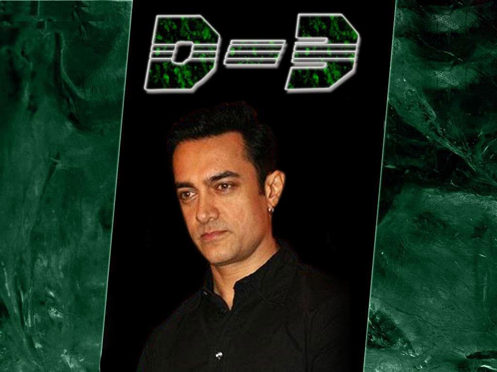 Aamir Khan Pic Download: Aamir Khan HD Wallpapers