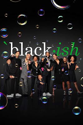 Black Ish Season 6 Poster