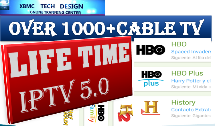 Download Free LifeTimeIPTV5.0 IPTV APK- FREE (Live) Channel Stream Update(Pro) IPTV Apk For Android Streaming World Live Tv ,TV Shows,Sports,Movie on Android Quick Install LifeTimeIPTV5.0 IPTV-PRO Beta IPTV APK- FREE (Live) Channel Stream Update(Pro)IPTV Android Apk Watch World Premium Cable Live Channel or TV Shows on Android