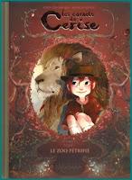 http://unpetitbout2moi.blogspot.fr/2017/02/les-carnets-de-cerise-le-zoo-petrifie.html