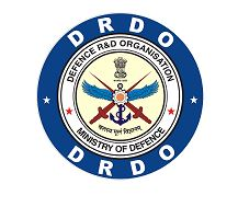 DRDO-NSTL Recruitment 2019 | Freshers | Junior Research Fellow | BE/ B.Tech/ ME/ M.Tech – CSE, EEE, ECE, E&I, Mech; M.Sc | May 2019