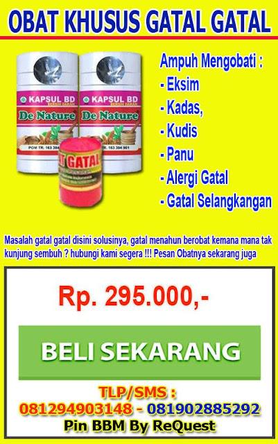 Jual Obat Gatal Alergi Di Selangkangan 081294903148 - 081902885292