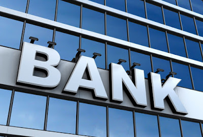HUKUM MENABUNG DI BANK SISTEM RIBAWI