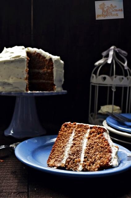 cupcakes-tarta-calabaza1