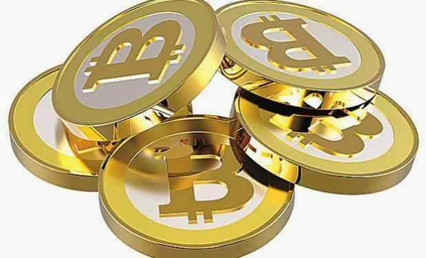 বিটকয়েন এবার আয় করুন ফ্রি বিটকয়েন প্রতি ঘণ্টায়[1 BITCOIN = $819.36!!!]