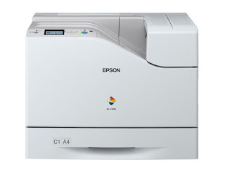 Epson WorkForce AL-C500DN Drivers, Review, Price
