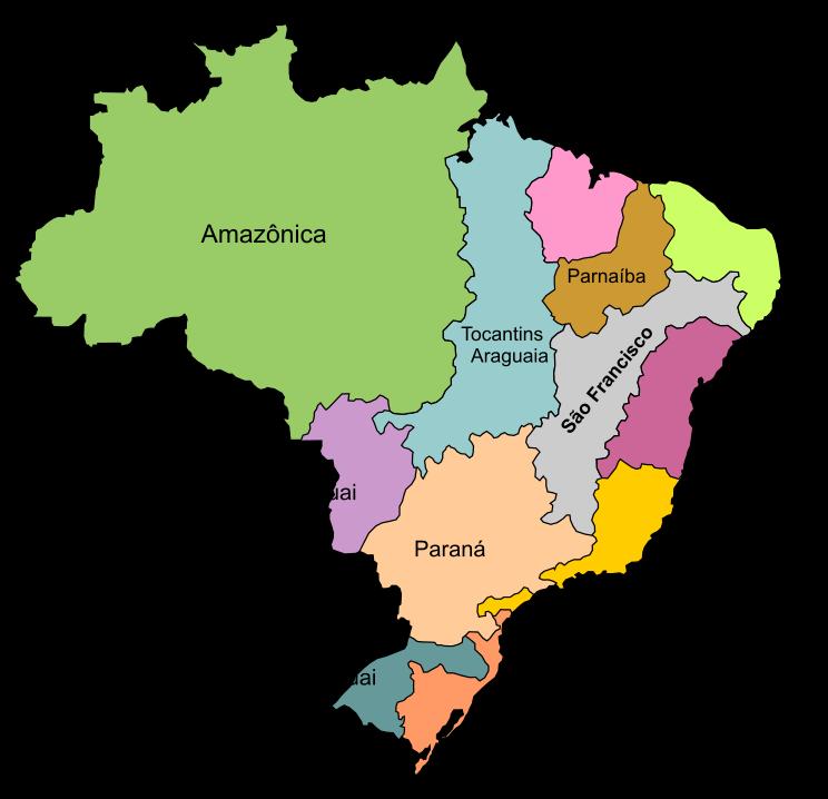 W Dog Brasil As principais B...
