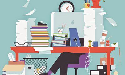 procrastinacion actitud postergar dejar manana