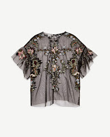 https://www.zara.com/be/en/woman/tops/view-all/embroidered-tulle-top-c719021p4630100.html