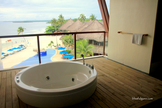 Bellevue Resort Panglao Bohol Blog