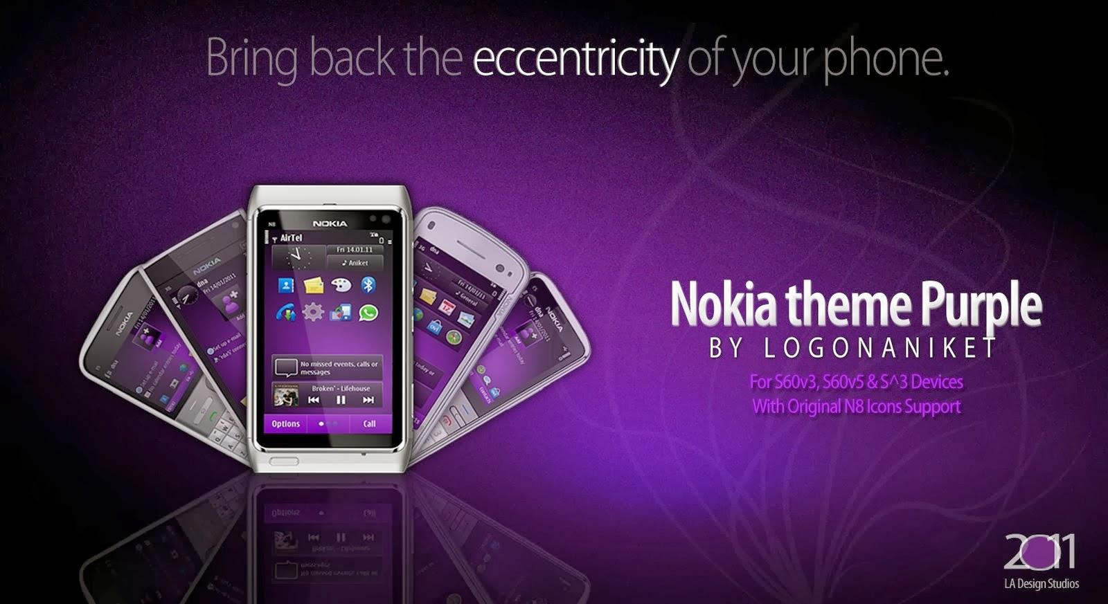 Nokia handy auslesen software - Spionage software für windows 10