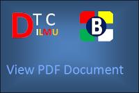 Cara Menampilkan Dokumen PDF Pada Web