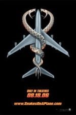Watch Snakes on a Plane (2006) Megavideo Movie Online