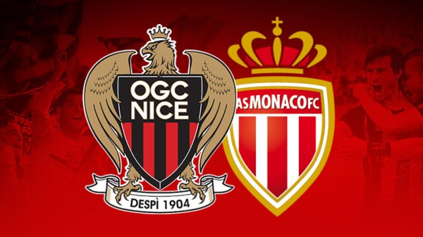 Nice vs Monaco Full Match & Highlights 09 January 2018