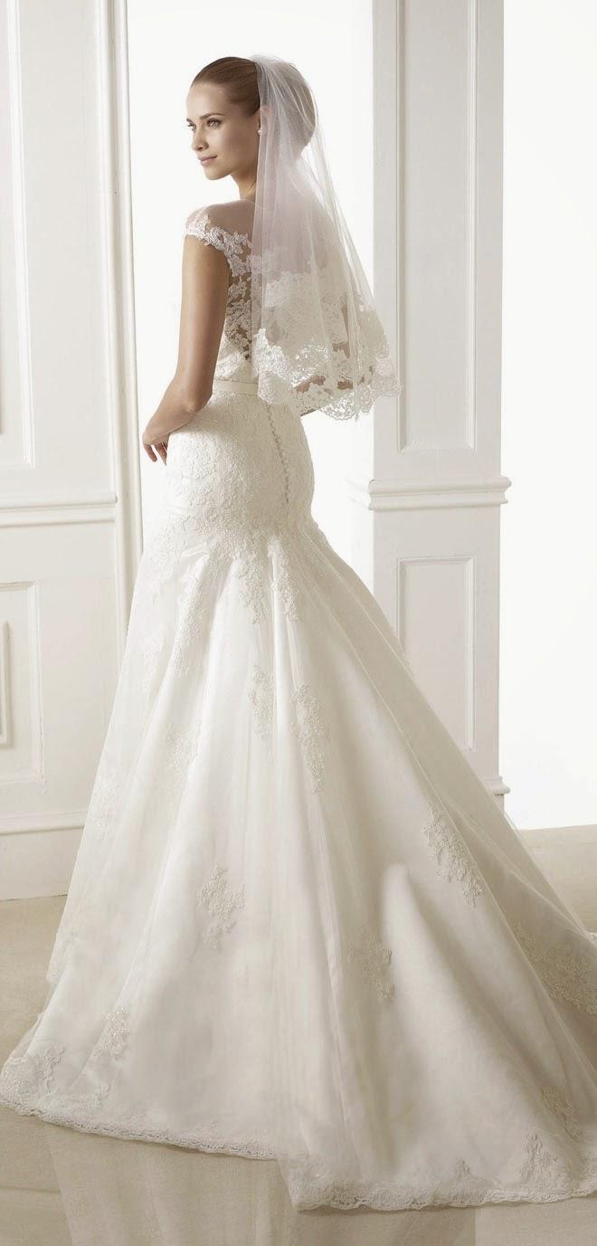Buy Pronovias Wedding Dress Online 65 Good Please contact Pronovias
