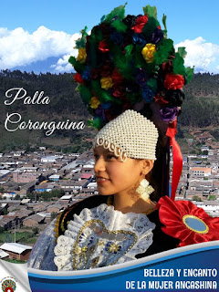 Palla Coronguina