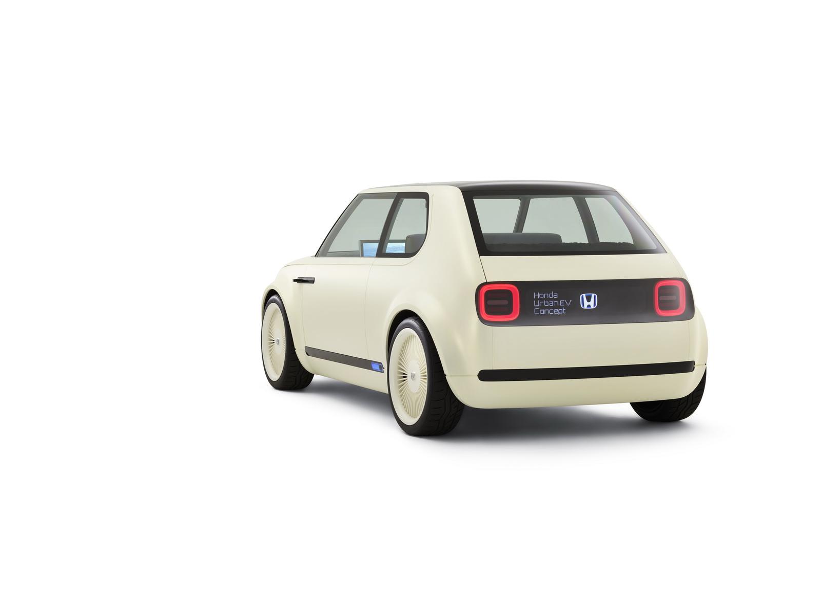 Honda_Urban_EV_Concept_04.jpg