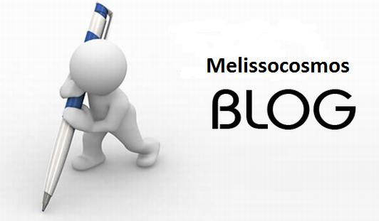 Τέλος τα σχόλια από τον Melissocosmo