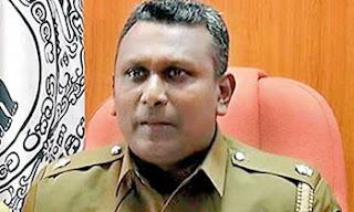 Jaffna violent incidents: 41 arrested