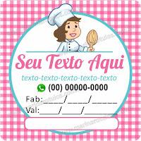 https://www.marinarotulos.com.br/adesivo-confeiteira-castanho-rosa-quadrado