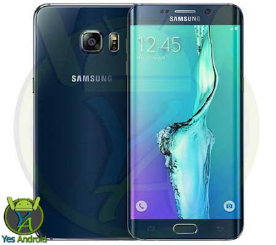 G928GUBS2BPF3 Android 6.0.1 Galaxy S6 Edge Plus SM-G928G