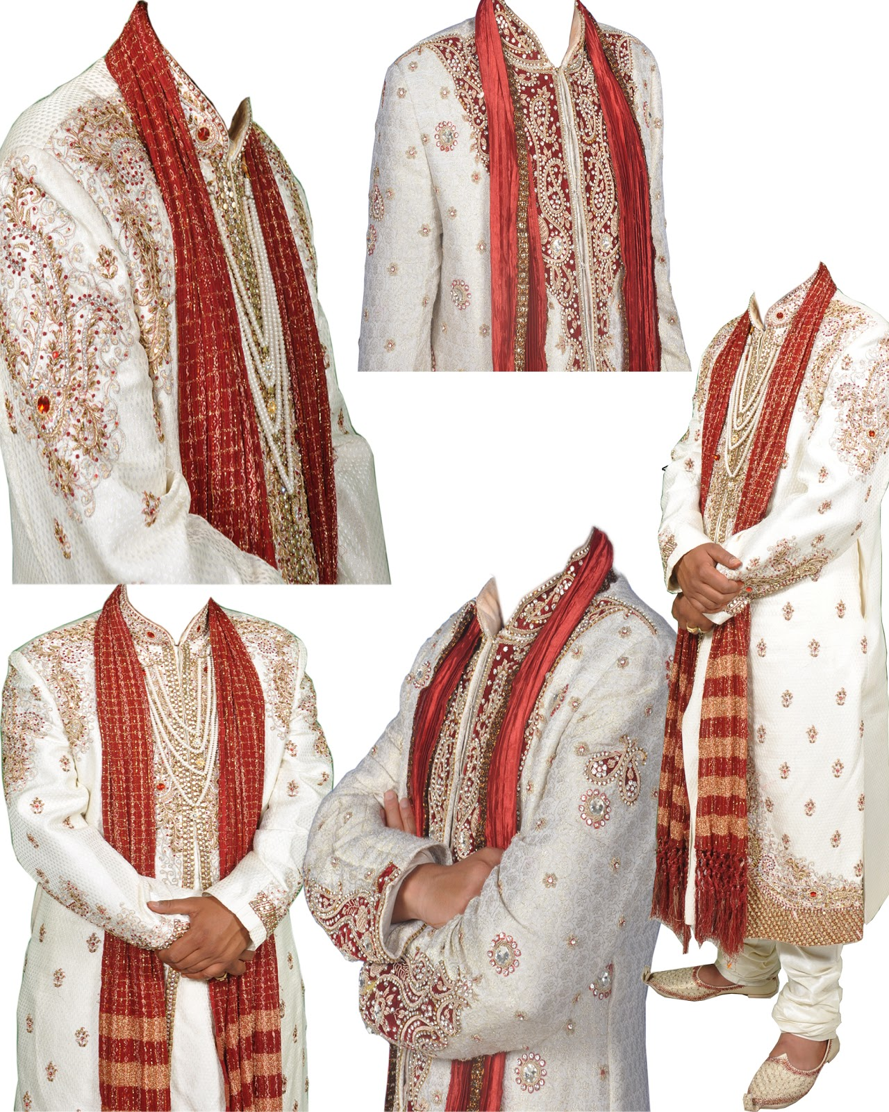 5 Set Wedding Dress Gents Rar Free Download