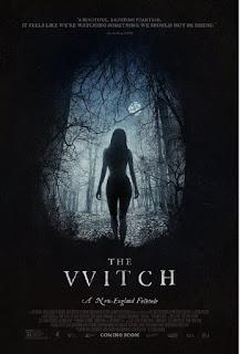 فيلم The Witch 2016 مترجم مشاهدة وتحميل