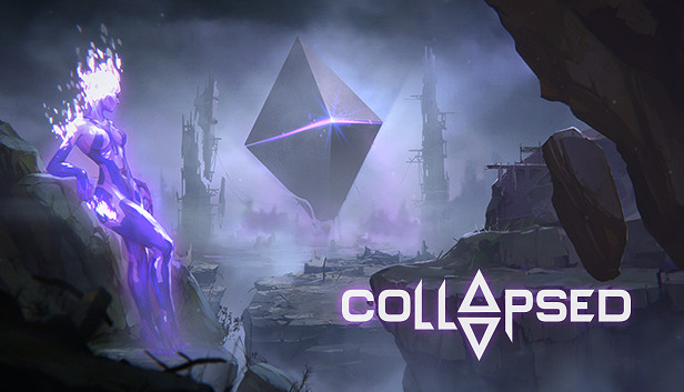 Collapsed PC Game Download