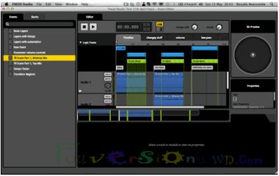 Download FMOD Studio 1.08.02 Latest Free