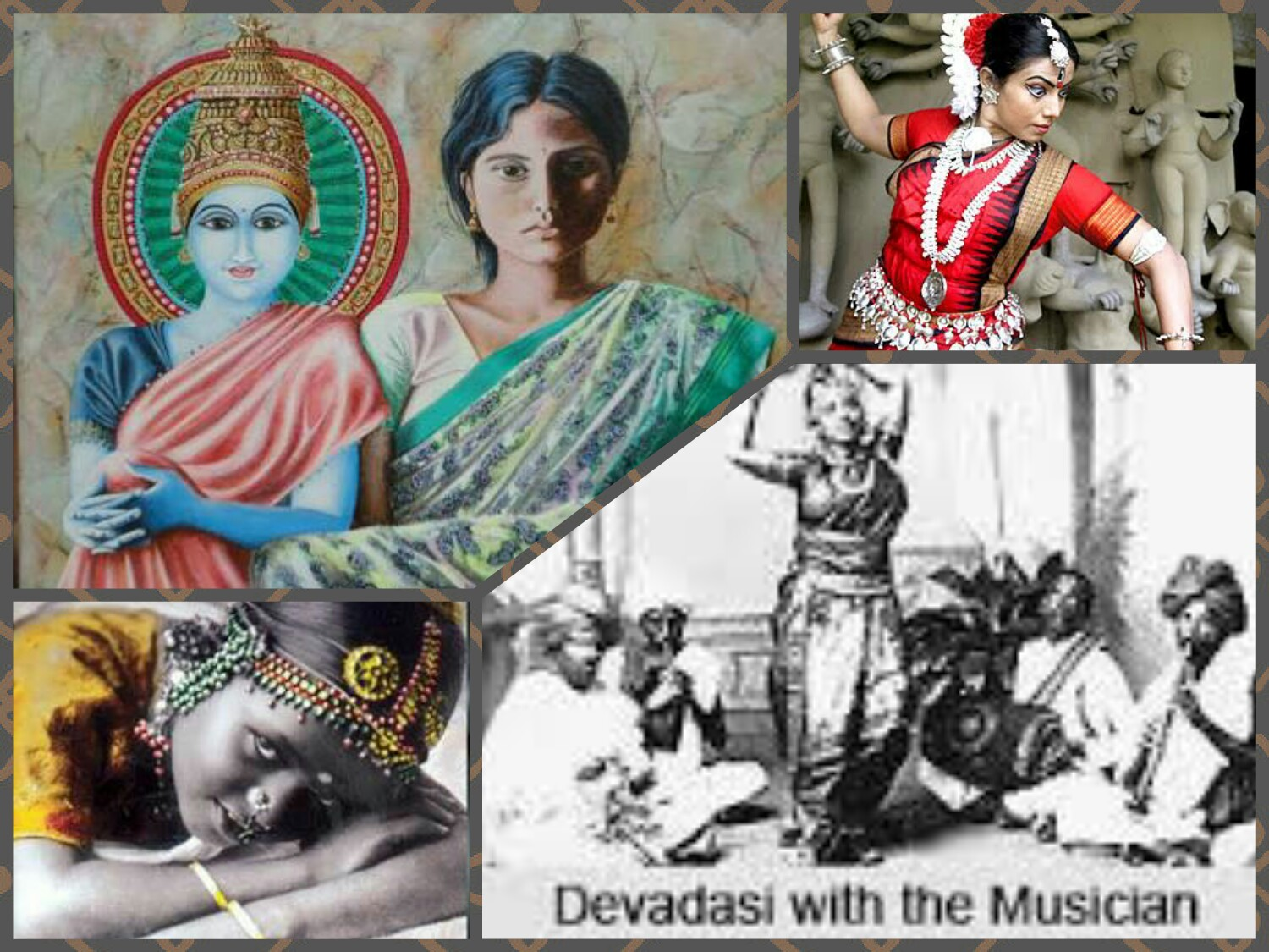 Image result for devaradiyar