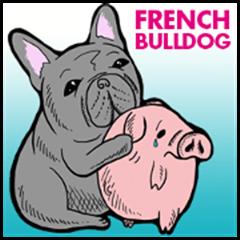 frenchbulldog's TOYkun 10
