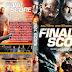 Final Score DVD Cover