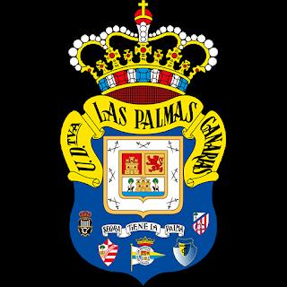 UD Las Palmas logo 512x512 px