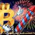 El #Bitcoin alcanza los USD 4.800 por primera vez en 2019 y parece desencadenarse un rally alcista