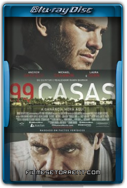 99 Casas Torrent bluray
