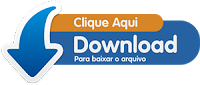 https://www.mediafire.com/file/lidi9kvbb8rx3j4/Bobby+Stiviandro+Ms3+Amor+e+Algumas+Coisas.zip