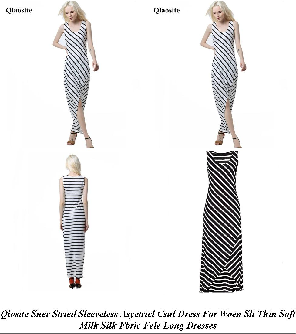 Plus Size Dresses - Summer Maxi Dresses On Sale - Mini Dress - Cheap Fashion Clothes