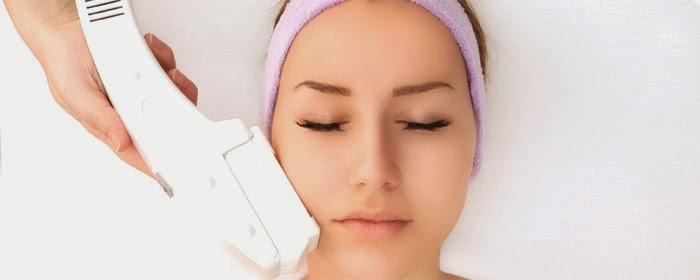 pierderea de grăsime facială după ipl