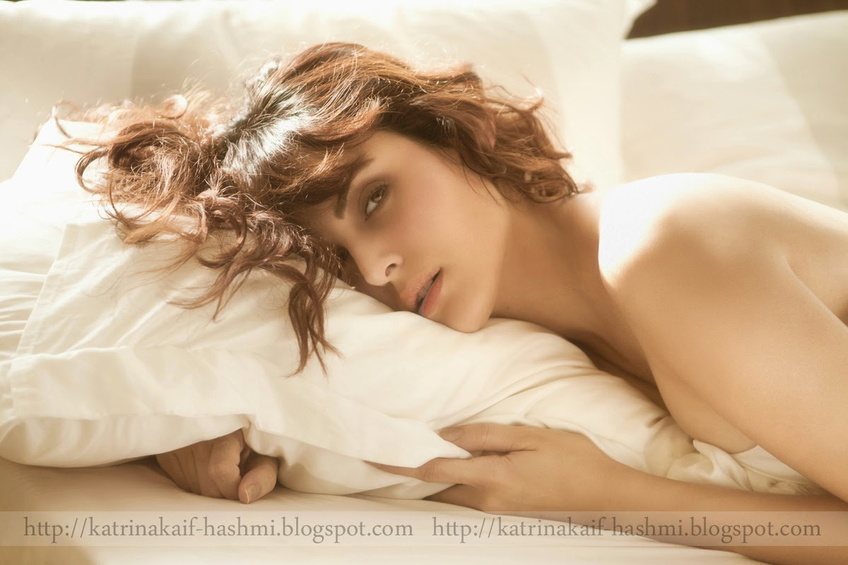 Most Sexy Wallpaper Of Mandana Karimi