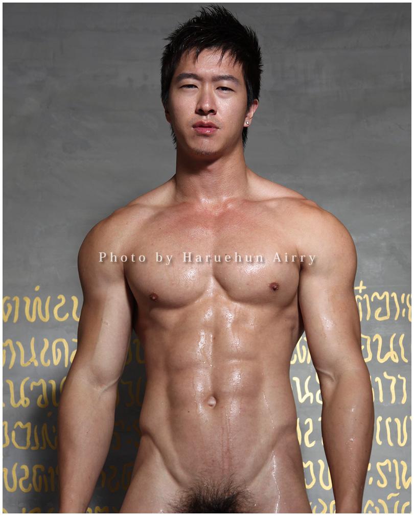 яйцо эро фото корейский парней целом