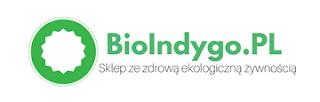 http://bioindygo.pl